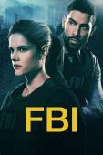 Subtitrare FBI - Sezonul 1