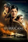Subtitrare Hurricane