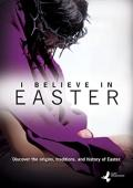 Subtitrare I Believe in Easter