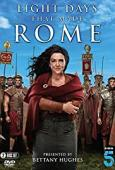 Trailer 8 Days That Made Rome