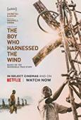 Trailer The Boy Who Harnessed the Wind