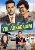 Subtitrare Yol Arkadasim (Travel Mates)