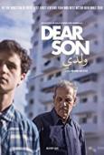 Subtitrare Weldi(Dear Son)