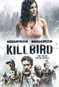 Subtitrare Killbird