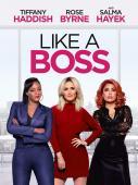 Film Like a Boss