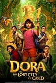 Subtitrare Dora and the Lost City of Gold