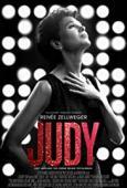 Trailer Judy