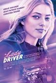 Subtitrare Lady Driver