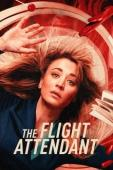 Subtitrare The Flight Attendant - Sezonul 1