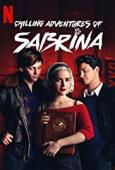 Subtitrare  Chilling Adventures of Sabrina - Sezonul 3 HD 720p 1080p