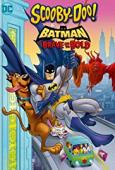 Subtitrare Scooby-Doo & Batman: The Brave and the Bold