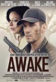 Subtitrare Awake (Wake Up)