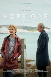 Subtitrare Hope Gap