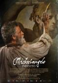 Subtitrare Michelangelo- Infinito (Michelangelo - Endless)