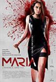 Trailer Maria