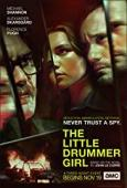 Subtitrare The Little Drummer Girl - Sezonul 1