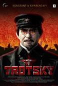 Subtitrare Trotsky (Trotskiy) - Sezonul 1