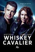 Subtitrare Whiskey Cavalier - Sezonul 1