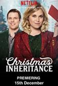 Subtitrare Christmas Inheritance