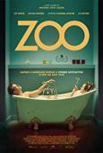 Trailer Zoo
