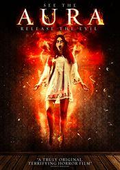 Subtitrare  The Exorcism of Karen Walker (Aura)