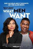 Subtitrare What Men Want