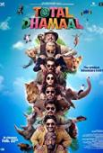 Subtitrare Total Dhamaal