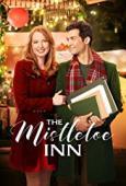 Trailer The Mistletoe Inn