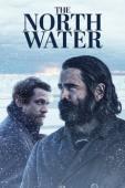 Subtitrare The North Water - Sezonul 1