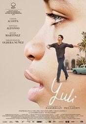 Film Yuli