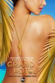 Subtitrare Grand Hotel - Sezonul 1
