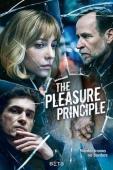 Subtitrare The Pleasure Principle (Zasada przyjemnosci) - S01