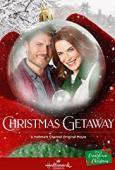 Subtitrare Christmas Getaway