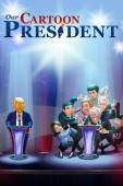Subtitrare Our Cartoon President - Sezonul 3