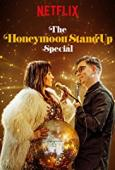 Subtitrare The Honeymoon Stand-up Special