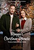 Subtitrare Karen Kingsbury's Maggie's Christmas Miracle