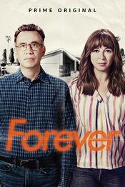 Subtitrare Forever - Sezonul 1