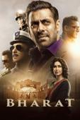 Film Bharat