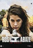 Subtitrare Rosy Abate: La Serie - Sezonul 1