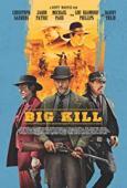 Trailer Big Kill