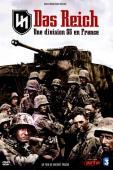 Subtitrare Hitler's Death Army: Das Reich