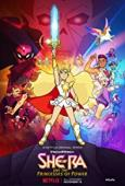 Subtitrare She-Ra and the Princesses of Power - Sezonul 3