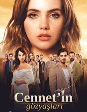 Subtitrare Cennet'in Gözyaslari - Sezonul 1