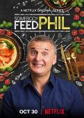 Subtitrare Somebody Feed Phil - Sezonul 1