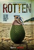 Subtitrare Rotten - Sezoanele 1-2