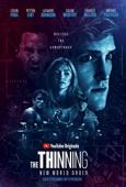 Trailer The Thinning: New World Order