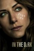 Subtitrare  In the Dark - Sezonul 2 HD 720p 1080p