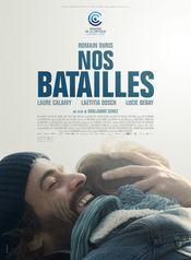 Subtitrare Nos batailles(Our Struggles)