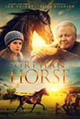 Subtitrare Orphan Horse