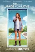 Subtitrare Made for Love - Sezonul 1